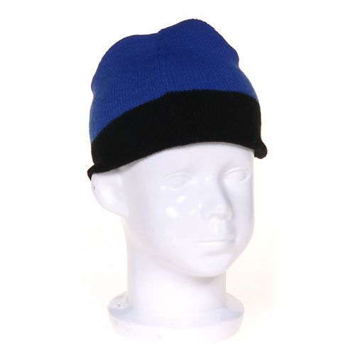 Striped Winter Hat in size One Size at up to 95% Off - Swap.com