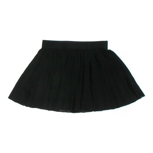 PACSUN Stylish Accordion Skirt in size 5/5T at up to 95% Off - Swap.com