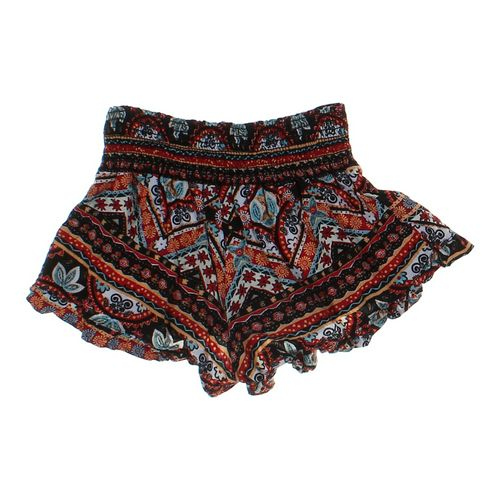 LA Hearts Stylish Airy Shorts in size JR 3 at up to 95% Off - Swap.com