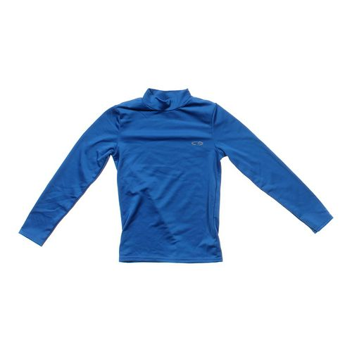 C9 by Champion Stylish Athletic Shirt in size 6 at up to 95% Off - Swap.com