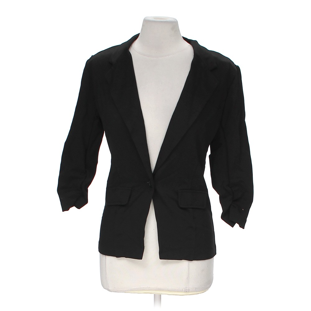 Shop for the latest Blazers cheap fashion online sale at great prices, high quality guaranteed for every Blazers for women at pimpfilmzcq.cf