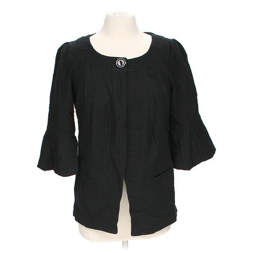 Forever 21 Stylish Blazer in size M at up to 95% Off - Swap.com