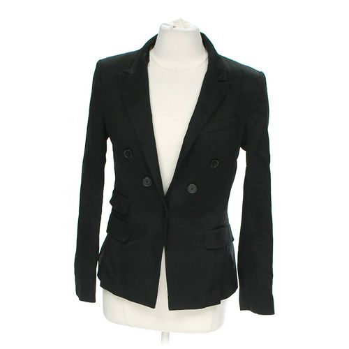 Express Stylish Blazer in size 8 at up to 95% Off - Swap.com