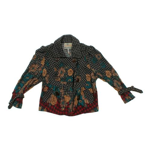American Rag Stylish Blazer in size JR 7 at up to 95% Off - Swap.com