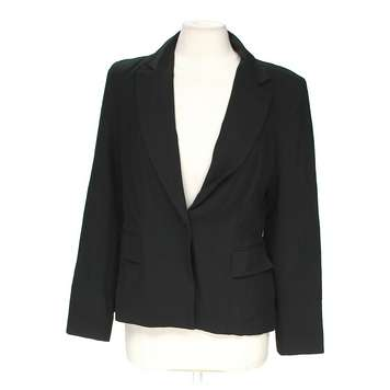 Stylish Blazer for Sale on Swap.com