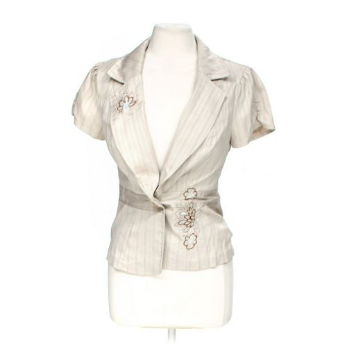 Heart Soul Stylish Blazer in size M at up to 95% Off - Swap.com
