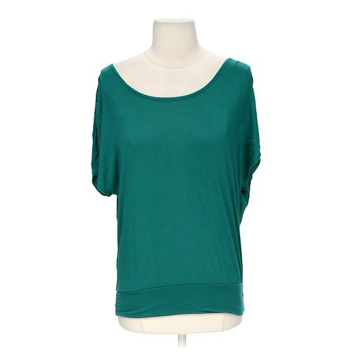 American Rag Stylish Blouse in size S at up to 95% Off - Swap.com