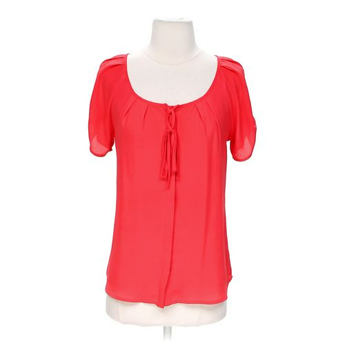 Bellatrix Stylish Blouse in size S at up to 95% Off - Swap.com
