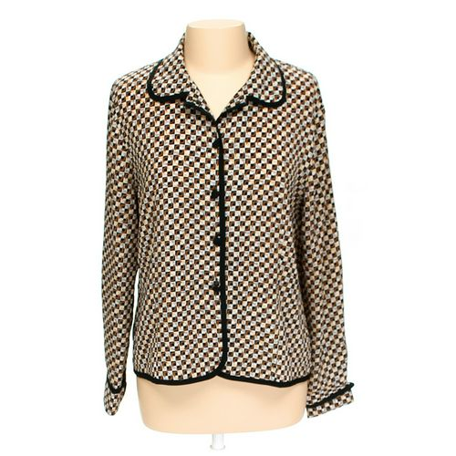 Bora Bora Stylish Blouse in size L at up to 95% Off - Swap.com