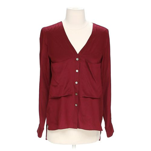 Fifteen-Twenty Stylish Blouse in size XS at up to 95% Off - Swap.com