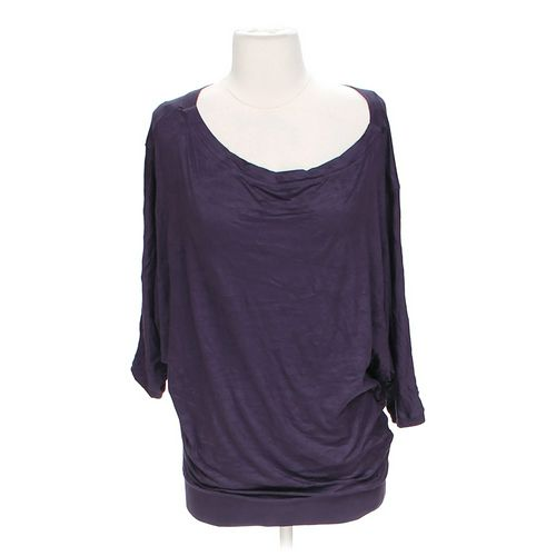 Foreign Exchange Stylish Blouse in size XS at up to 95% Off - Swap.com