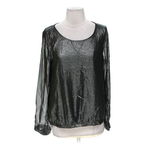 Gap Stylish Blouse in size S at up to 95% Off - Swap.com