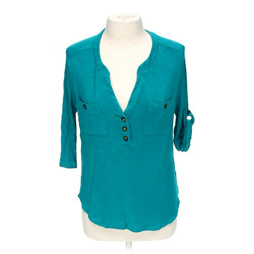 Gibson Stylish Blouse in size M at up to 95% Off - Swap.com