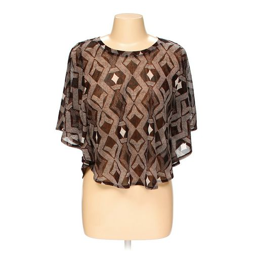 Harmony Stylish Blouse in size S at up to 95% Off - Swap.com