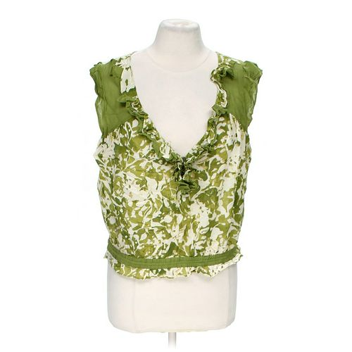 Hollister Stylish Blouse in size M at up to 95% Off - Swap.com