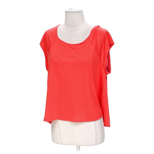 Kensie Stylish Blouse in size XS at up to 95% Off - Swap.com