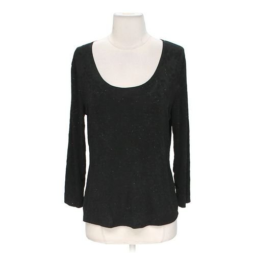 Stylish Blouse in size M at up to 95% Off - Swap.com