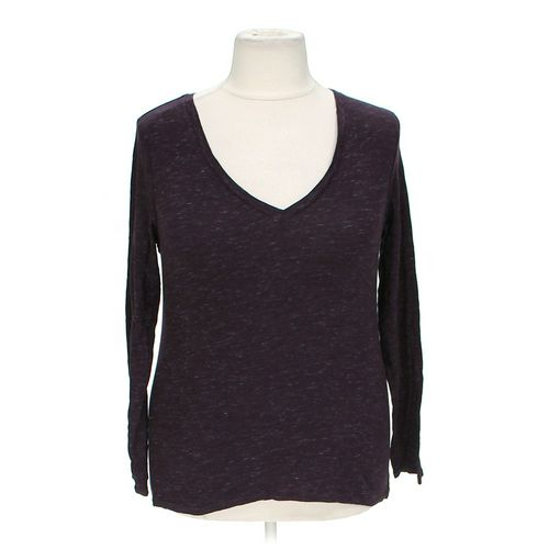 Merona Stylish Blouse in size XXL at up to 95% Off - Swap.com