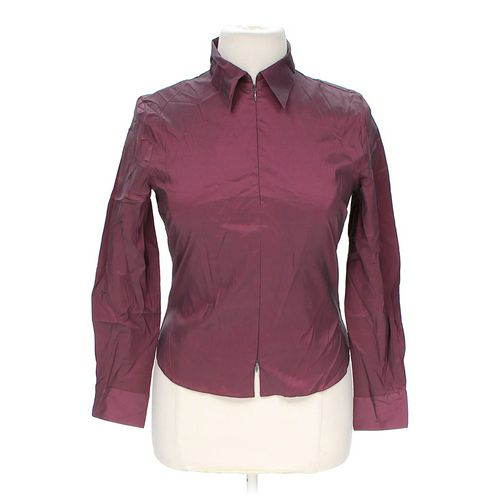 Mix It Stylish Blouse in size 14 at up to 95% Off - Swap.com