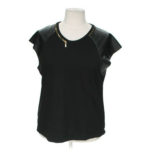Modamix Stylish Blouse in size 3X at up to 95% Off - Swap.com