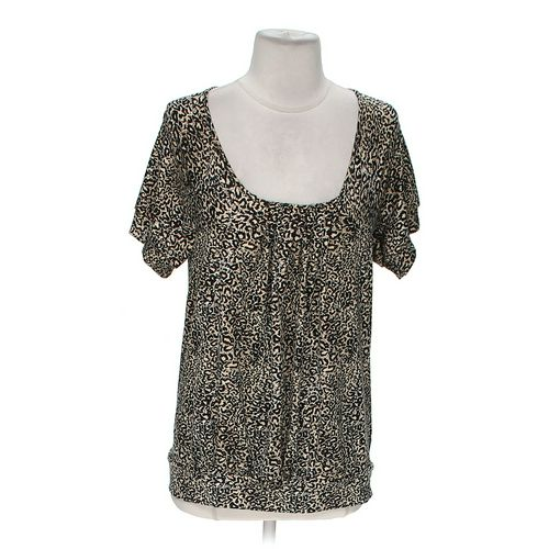Notations Stylish Blouse in size M at up to 95% Off - Swap.com