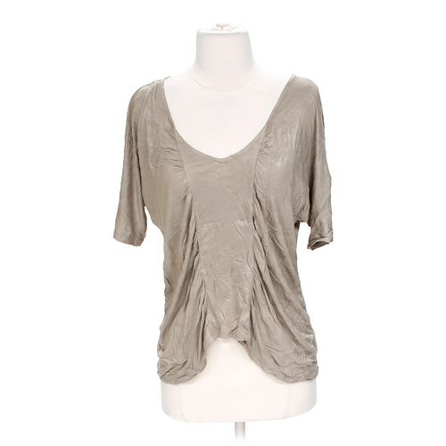 Old Navy Stylish Blouse in size XS at up to 95% Off - Swap.com