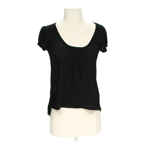 One Step Up Stylish Blouse in size S at up to 95% Off - Swap.com