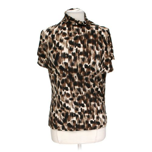 Relativity Stylish Blouse in size XL at up to 95% Off - Swap.com
