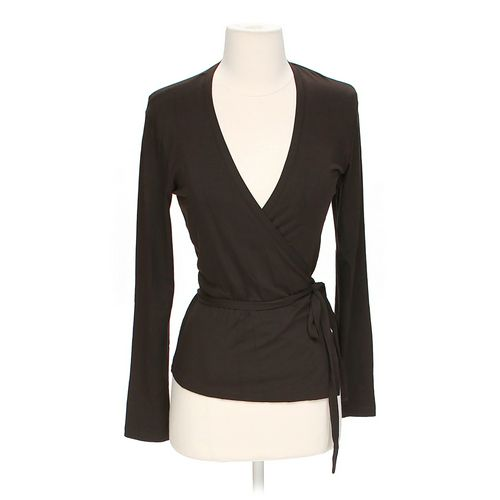 Sara Campbell Stylish Blouse in size S at up to 95% Off - Swap.com