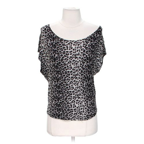 Soprano Stylish Blouse in size XS at up to 95% Off - Swap.com