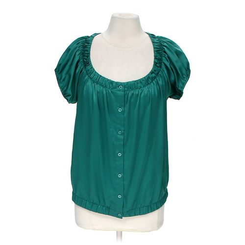 The Limited Stylish Blouse in size M at up to 95% Off - Swap.com