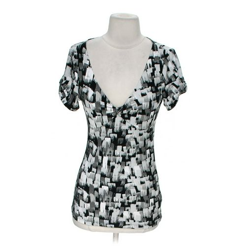 To The Max Stylish Blouse in size S at up to 95% Off - Swap.com