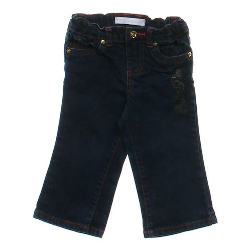 Ecko Red Stylish Blue Jeans in size 18 mo at up to 95% Off - Swap.com