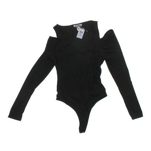 Body Central Stylish Bodysuit in size S at up to 95% Off - Swap.com