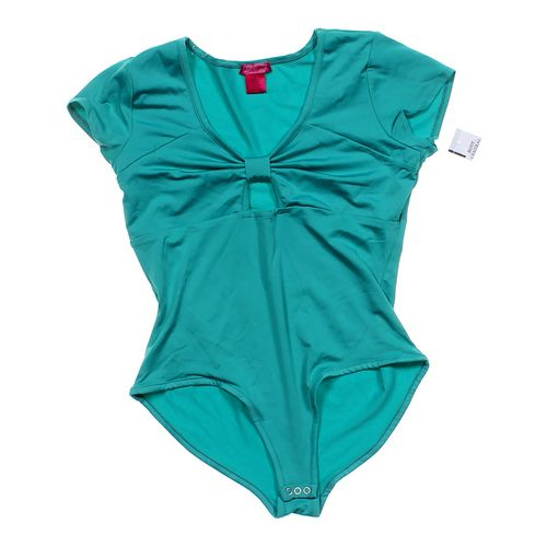 Body Central Stylish Bodysuit in size XL at up to 95% Off - Swap.com