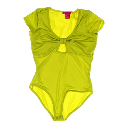 Body Central Stylish Bodysuits in size M at up to 95% Off - Swap.com