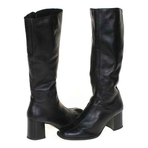 CF Stylish Boots in size 11 Women's at up to 95% Off - Swap.com