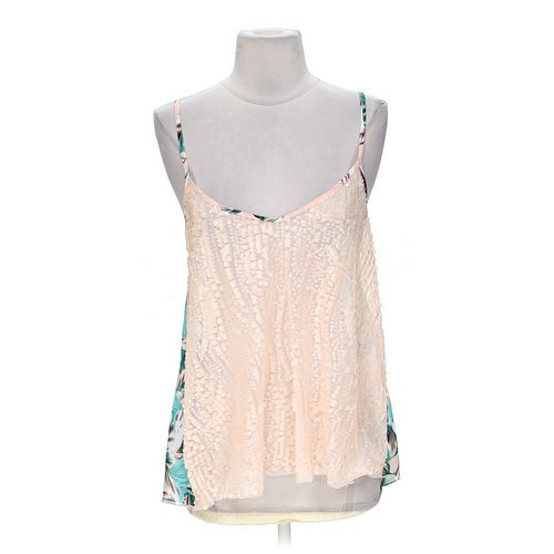 Love Squared Stylish Camisole in size M at up to 95% Off - Swap.com