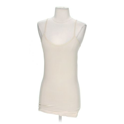 Stylish Camisole in size M at up to 95% Off - Swap.com
