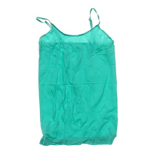 SO Stylish Camisole in size M at up to 95% Off - Swap.com