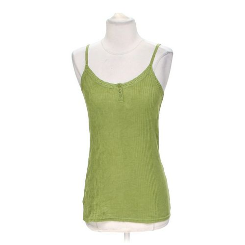 Mossimo Supply Co. Stylish Camisole in size S at up to 95% Off - Swap.com