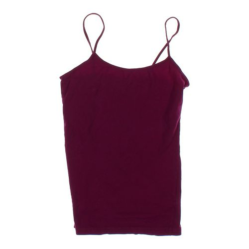 Twenty One Stylish Camisole in size M at up to 95% Off - Swap.com