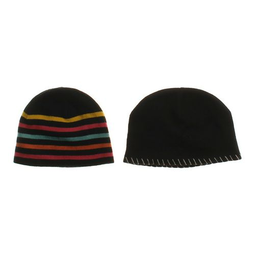 Stylish Cap Set in size 7 at up to 95% Off - Swap.com