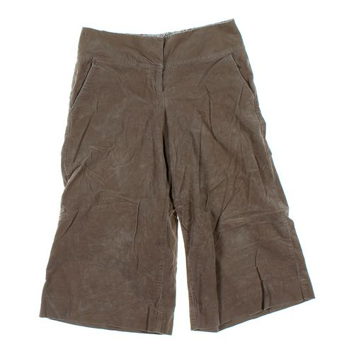 Tracy Evans Limited Stylish Capri Pants in size JR 5 at up to 95% Off - Swap.com