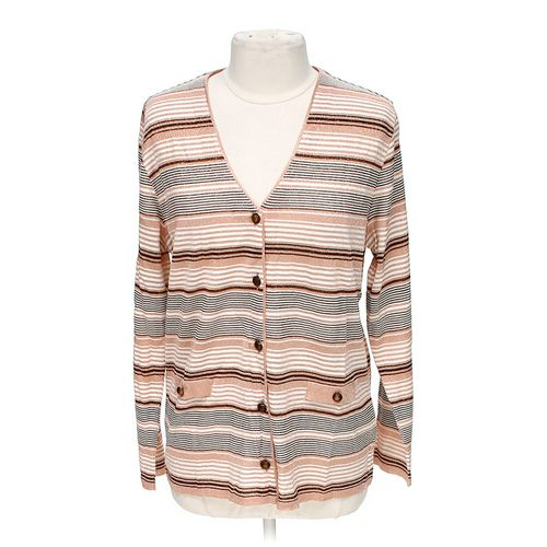Altra Stylish Cardigan in size XL at up to 95% Off - Swap.com