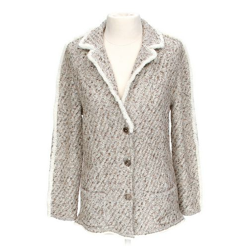 Altra Stylish Cardigan in size L at up to 95% Off - Swap.com