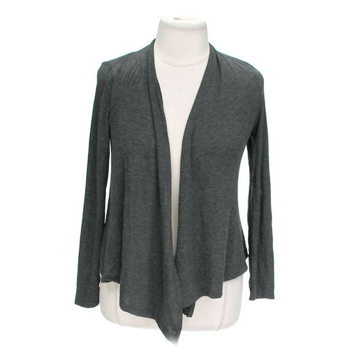 Ambiance Apparel Stylish Cardigan in size L at up to 95% Off - Swap.com