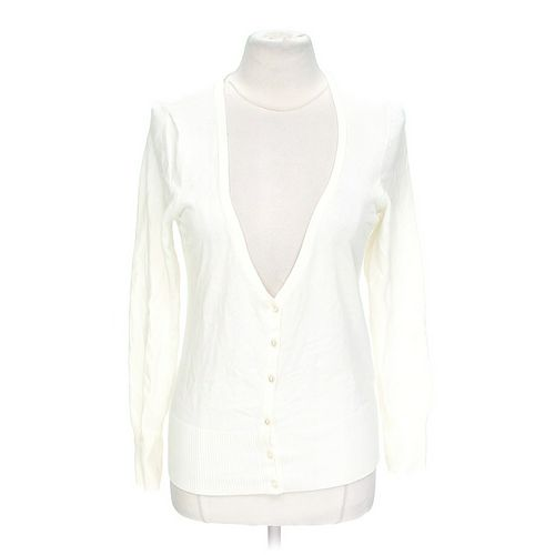 Body Central Stylish Cardigan in size L at up to 95% Off - Swap.com