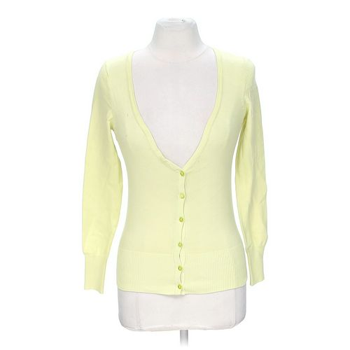 Body Central Stylish Cardigan in size M at up to 95% Off - Swap.com
