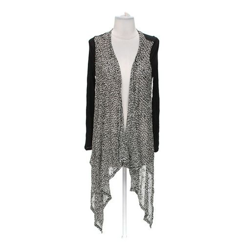 Body Central Stylish Cardigan in size S at up to 95% Off - Swap.com